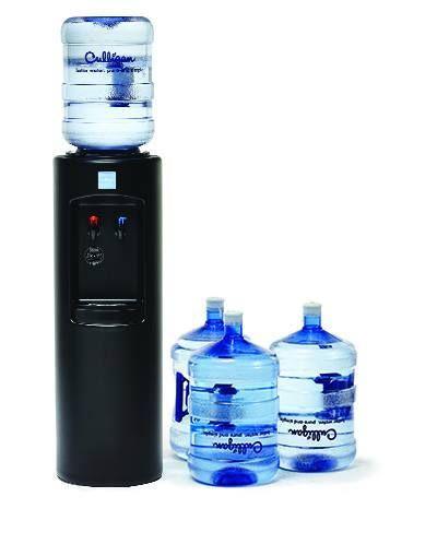 Need A Water Cooler Bottles We Have It Bottle Water Bottle Culligan