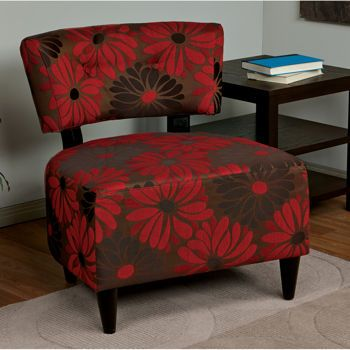 Costco: Sarina Accent Chair | Accent chairs, Living room ...