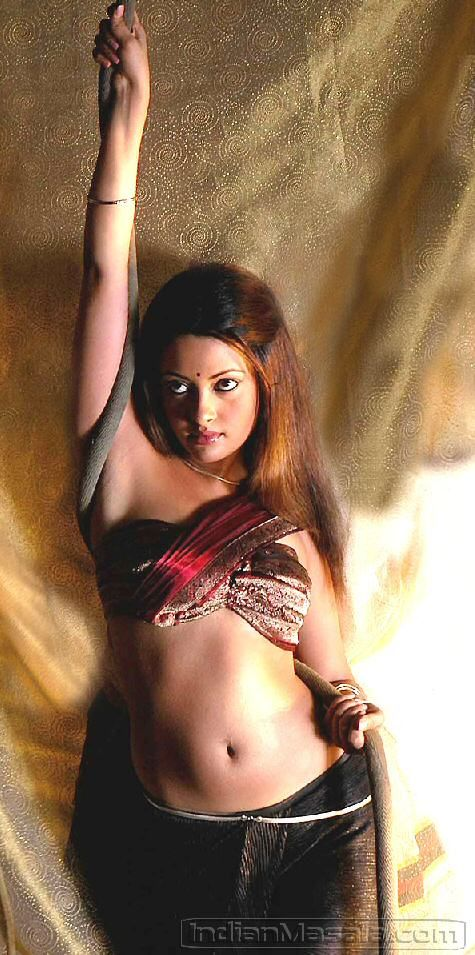 armpits pictures or sexy or Erotic saree