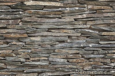 Stacked Stone Wall Texture Xxl By Molli66 Via Dreamstime Stacked Stone Walls Stone Wall Stacked Stone