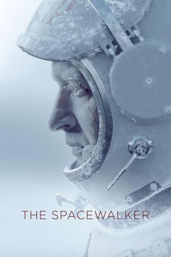 Spacewalker Stream