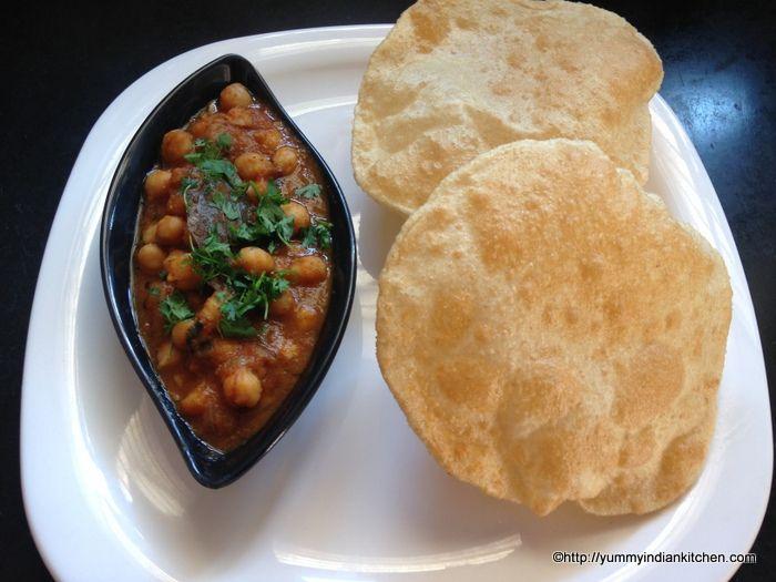 Punjabi chole recipe chana masala recipe kabuli chana punjabi punjabi chole recipe forumfinder Choice Image