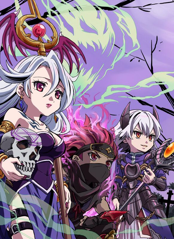 Appinvasion Brave Frontier : appinvasion, brave, frontier, Image, Http://appinvasion.com/attachments/brave_frontier_by_9mg2-d7d9t1u-jpg.22958/., Imajinasi
