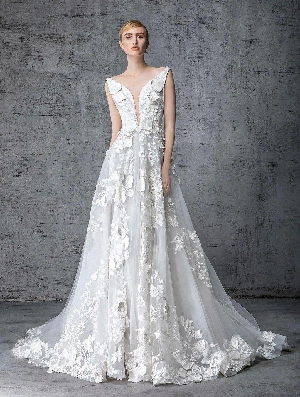 Pin by J Boule on Wedding Dress & Accessories | Pinterest | Wedding ...