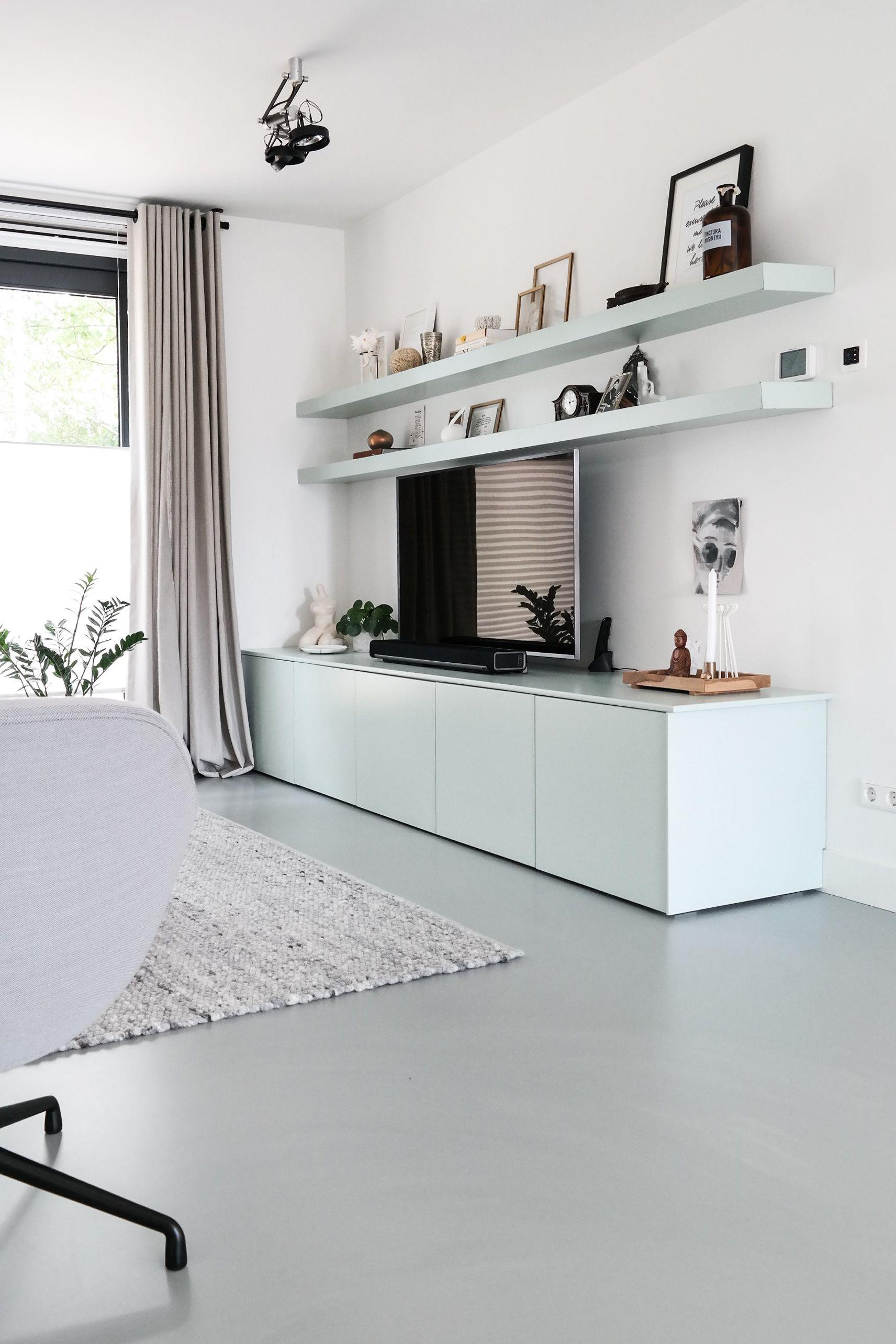 Lichtplan interieurontwerp interieuradvies woning for Interieurontwerp amsterdam