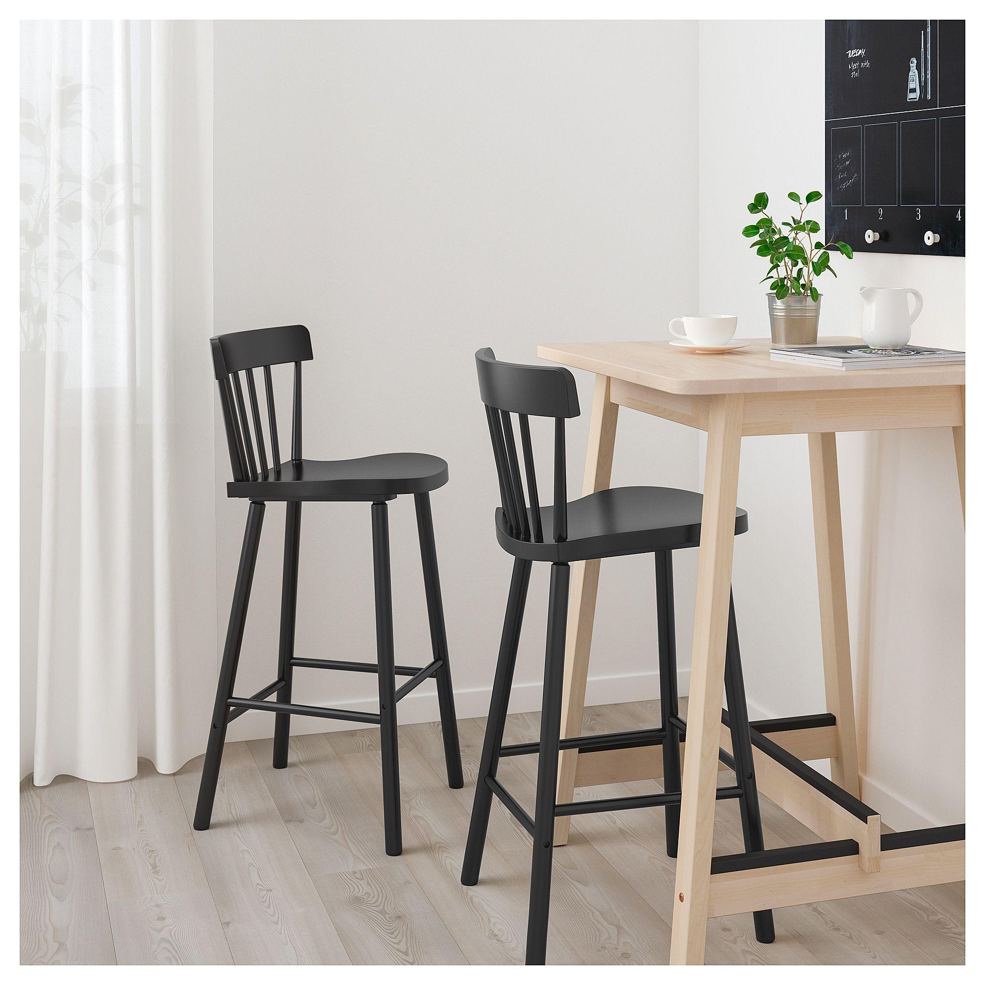 Furniture Home Furnishings Find Your Inspiration Bar Table Bar Stools Ikea Bar
