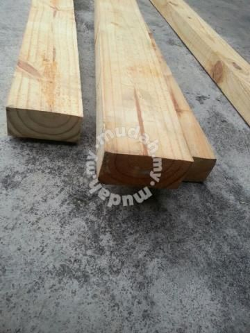 Kayu Pine Others For In Shah Alam Selangor