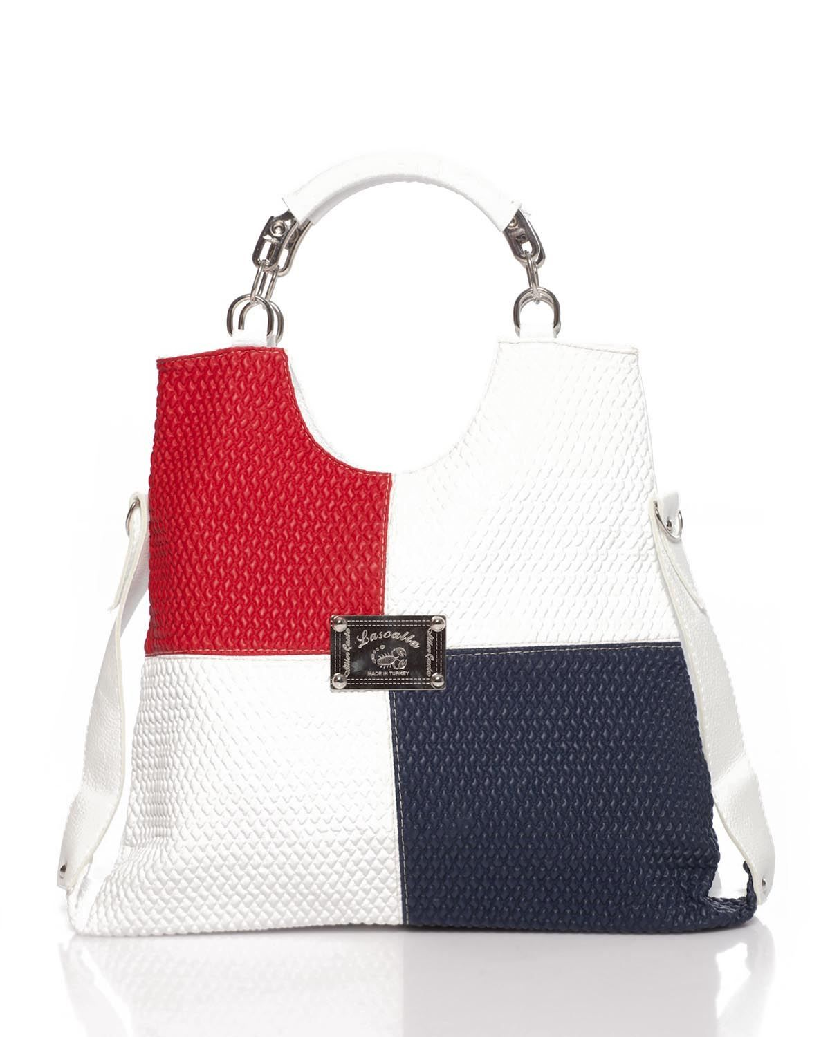 DAS Tote for $29 at Modnique. Start shopping now and save 63%. Flexible return policy, 24/7 client support, authenticity guaranteed