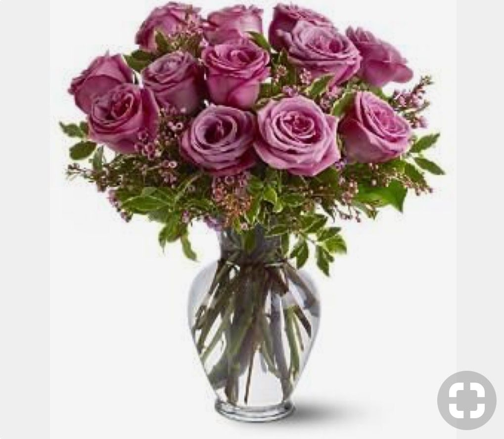 Dz 4 6900 8900 long xfancy an affair to remember pinterest explore lavender roses purple roses and more izmirmasajfo