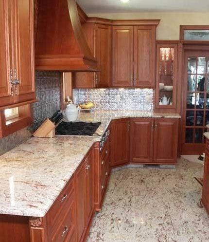 granite laminate flooring in kitchen flooring ideas. Black Bedroom Furniture Sets. Home Design Ideas