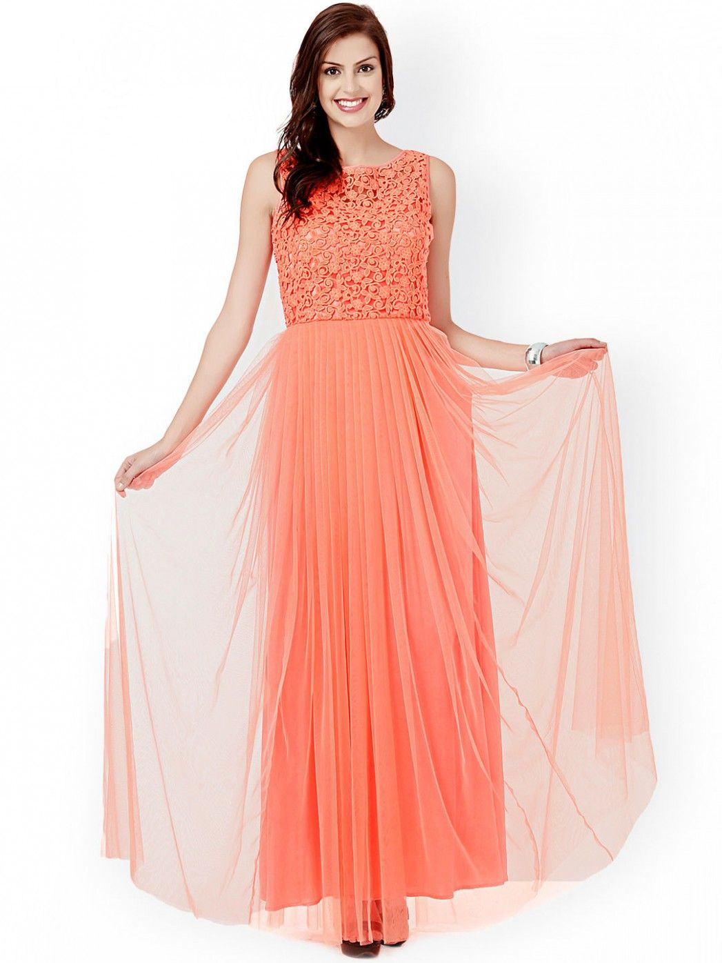 58fdfb22bd20 Compare Prices on Shop Backless Dresses- Online Shopping Buy Low
