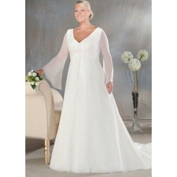 Best Place For Ping Meval Wedding Dresses Plus Size Quality Custom Up To Us 74