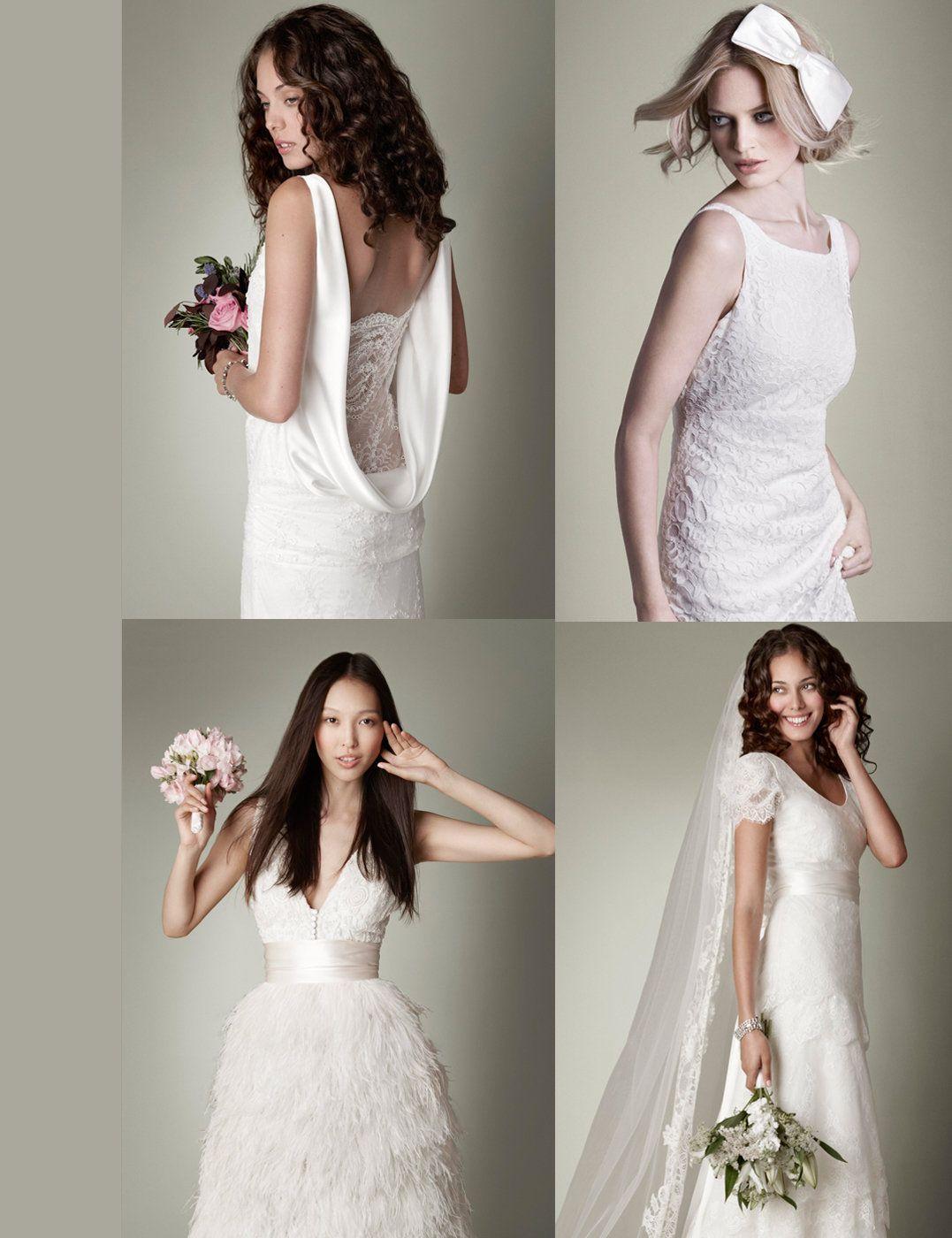 Bridal Sample Sales Guide Bridal Sample Sales