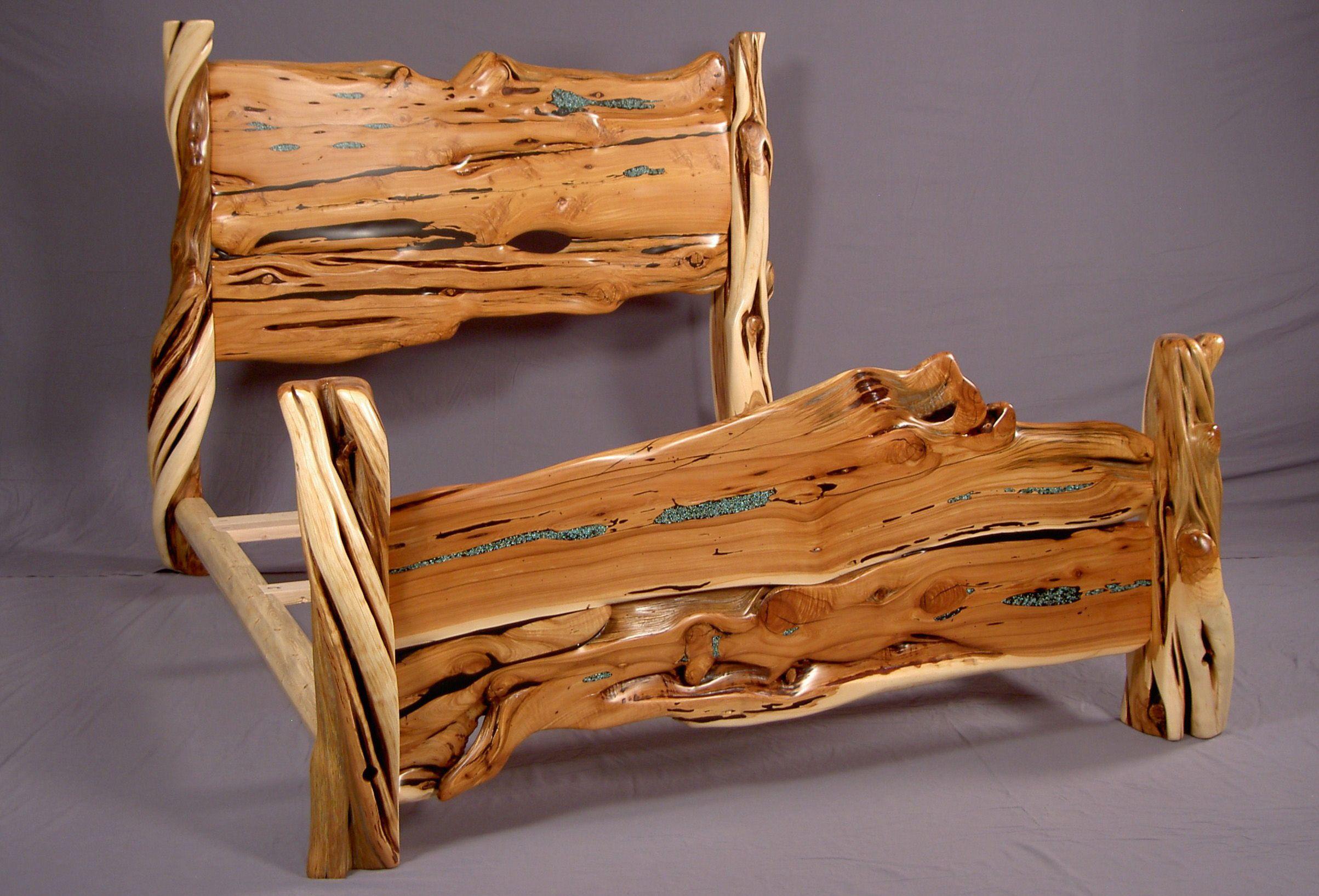 что мебель из дерева фото картинки герой оказывается