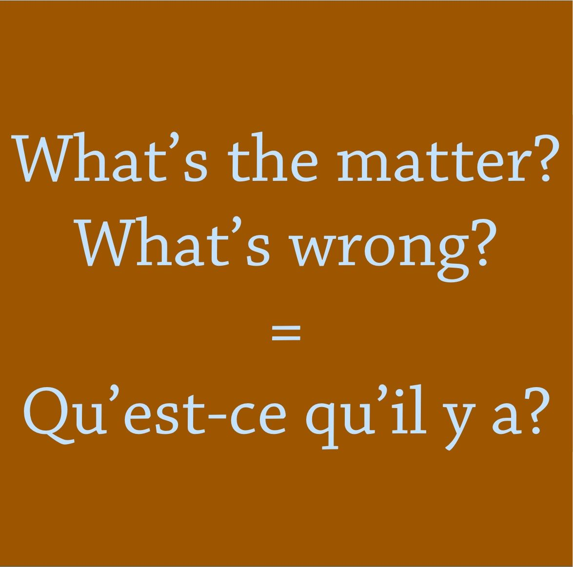 Pin By S Alcaraz Benvenuty On Phrase It Francais Learn French French Language French Lessons