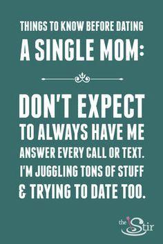 Pin By Sarah Chavis On Single Mothers Single Mom Dating Single Mom Quotes Single Mom Inspiration