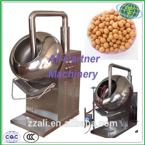 Nuts/candy Automatic Coating Machine For Hot Sale Photo, Detailed about Nuts/candy Automatic Coating Machine For Hot Sale Picture on Alibaba.com.