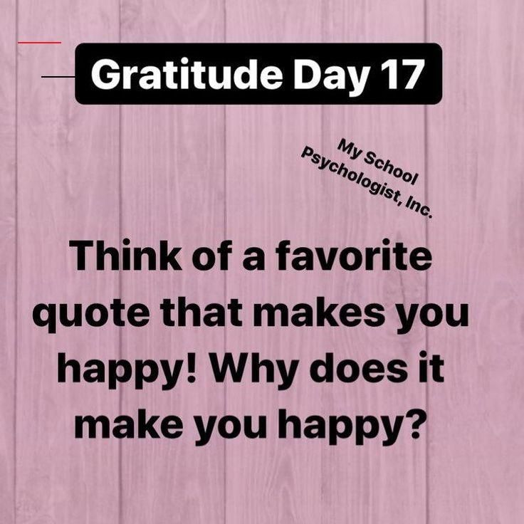 #growthmindset #thankful #obstacles #overcomingobstacles #mindsetiseverything #parenting #parents #parenthood #parentbonding #gratefullness #grateful #psychologist #psychologists #psychologistlife #positivevibes #grateful #gratitude #conversationstarters #positivity #gratitudeattitude #miamilifestyle #lifeisbeautiful #tradition #quotes #quotestoliveby #quoteoftheday #quotesdaily #thankingparentsquotes #growthmindset #thankful #obstacles #overcomingobstacles #mindsetiseverything #parenting #paren