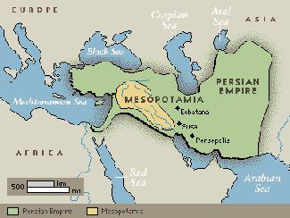 Ancient Civilizations Map Of Mesopotamia Mesopotamia Ancient Mesopotamia Ancient Civilizations