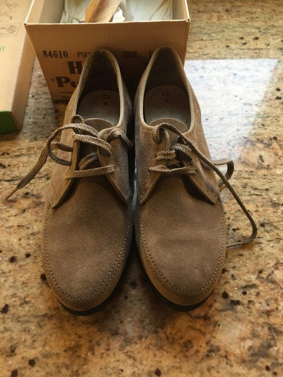 8f3621b87948a NOS Vintage Kids Shoes Size 13 in 2019 | Products | Shoes, Vintage ...