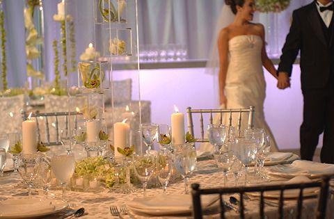 David Tutera Rustic Wedding Ideas Videos Best Moments Get Inspired