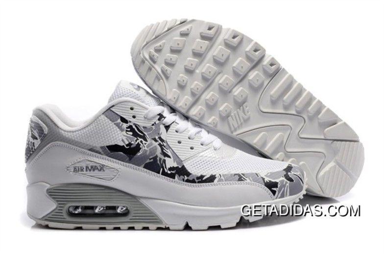 best loved ef5c7 a1bfa Gris, Zapatos, Calzas, Moda, Moderno, Comprar, Nike Air Max Baratos
