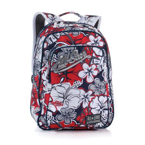 3d5f628f37 Converse-All-Star-Backpack-School-Bag-Rucksack-New-Tags-Ctas-Last-One-Blue -Girls