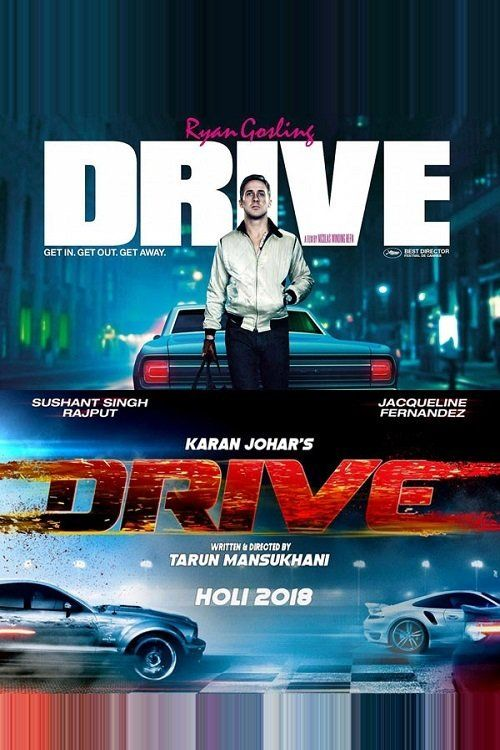drive fuii movie streaming hd movie21 pinterest movie