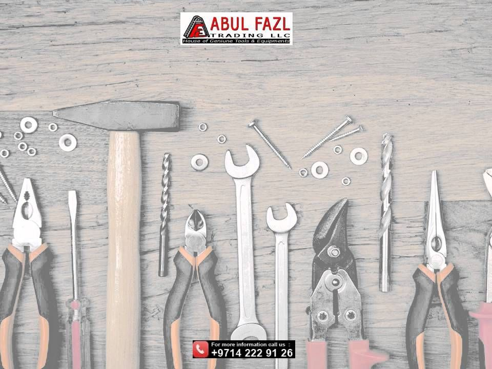 Visit - http://www.abulfazl.com/category1.aspx?a1=3 - Abul Fazl for genuine Scaffolding Services. They give you all around prepared experienced group which is ready to erect the platform for projects of all  sizes and guarantee that the work is being continued with the most elevated amount of safety.