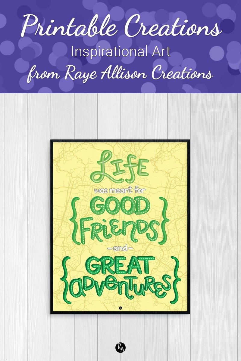 Printable Creations | Stationery paper, Blogging and Printable quotes