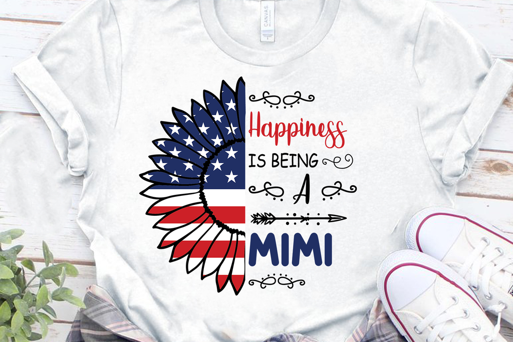 Download Happiness mimi SVG,SVG Files For Silhouette, Files For ...