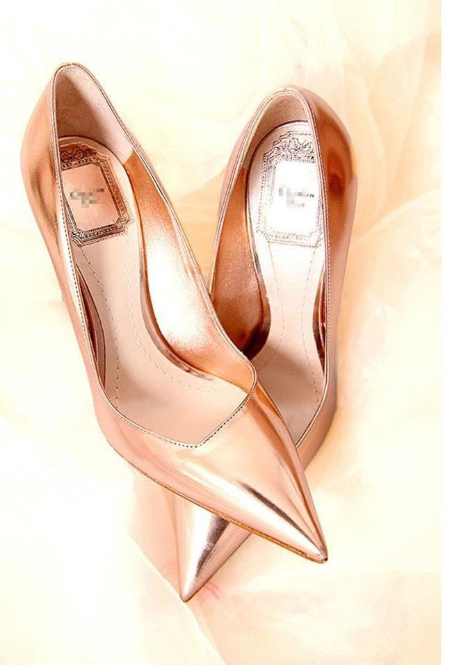 how could I refuse?   The Classic Gal   Pinterest   Christian dior ...