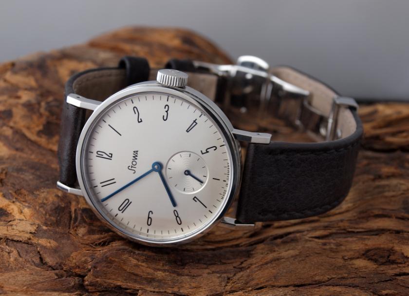 The Ultimate List Of Gentleman Watch Brands Elegant Watch Men