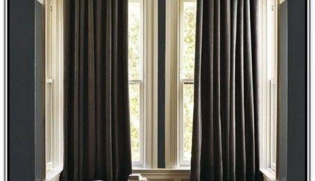 Martha Stewart Curtains Kmart | Furniture | Pinterest | Martha ...