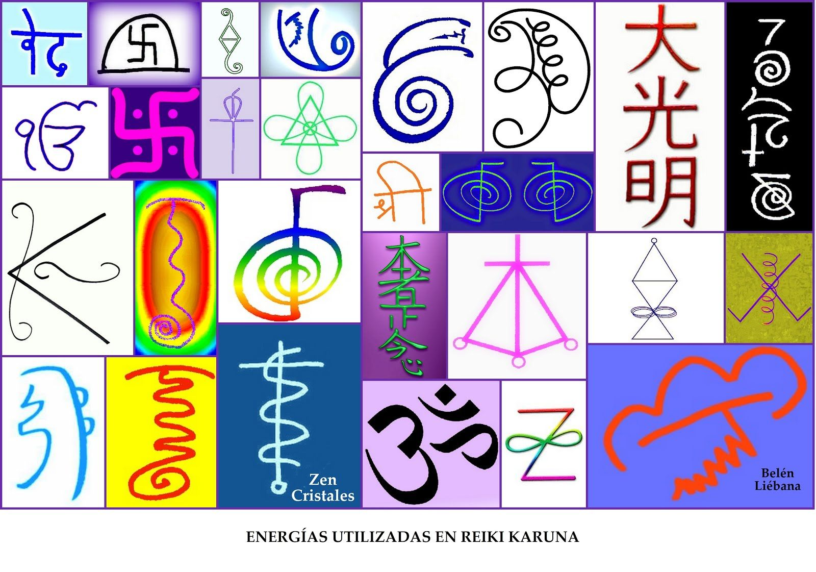 Simbolos de karuna reiki symbols pinterest reiki symbols simbolos de karuna reiki symbolsspiritual wisdomusuitai biocorpaavc