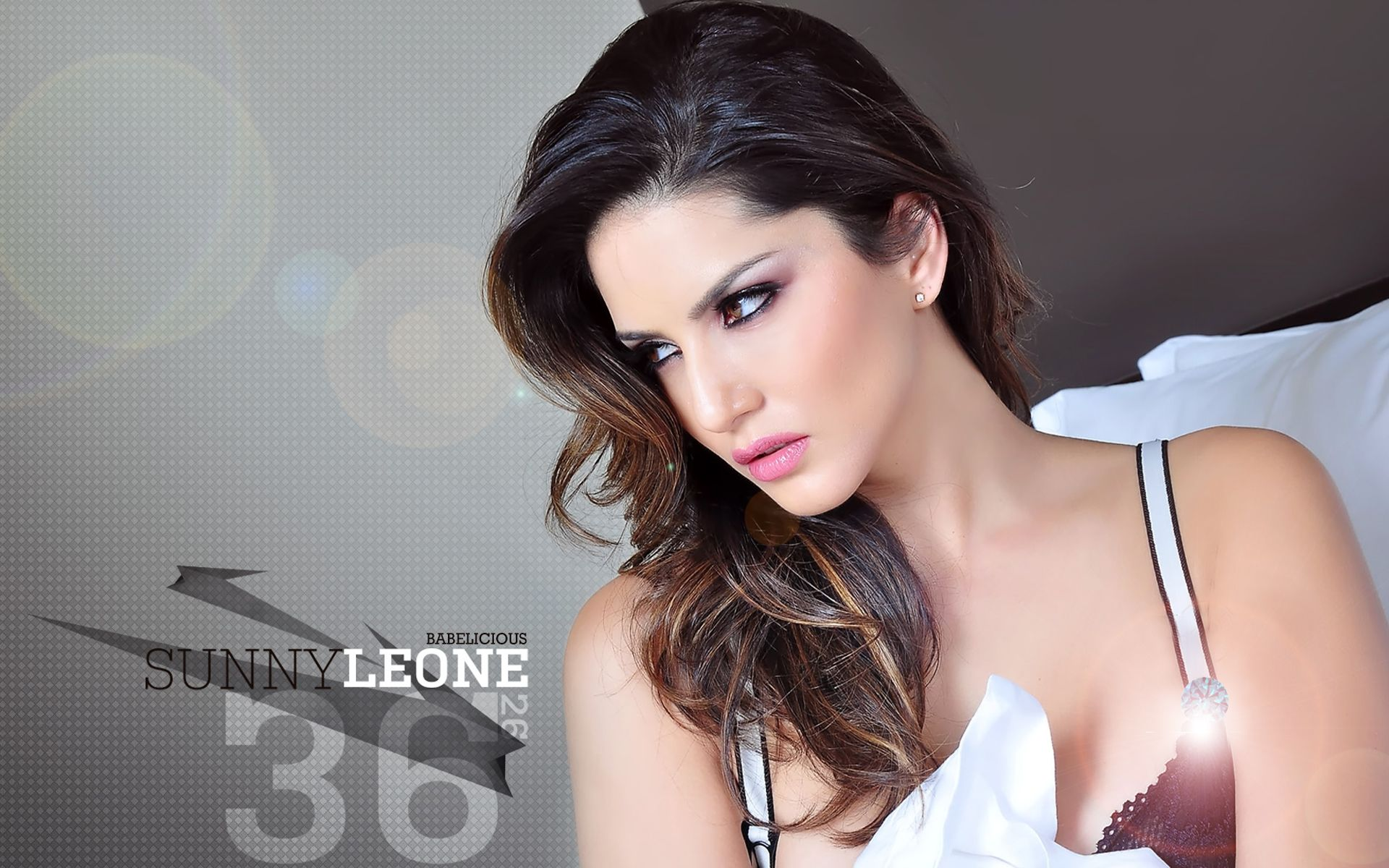 Sunny Leone Hd Wallpaper Free Download Sunny Leone Hd Hot Sexy Wallpapers Bollywood Actress Bold Beautiful High Definition Images Pictures Cute