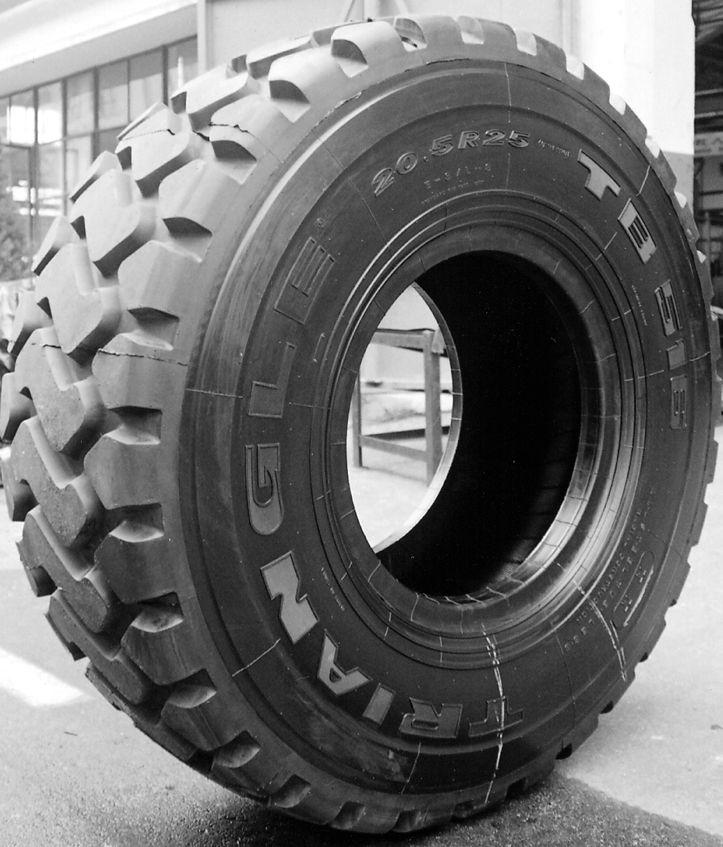 Neumáticos OTR en venta - www.fullneumaticos.cl