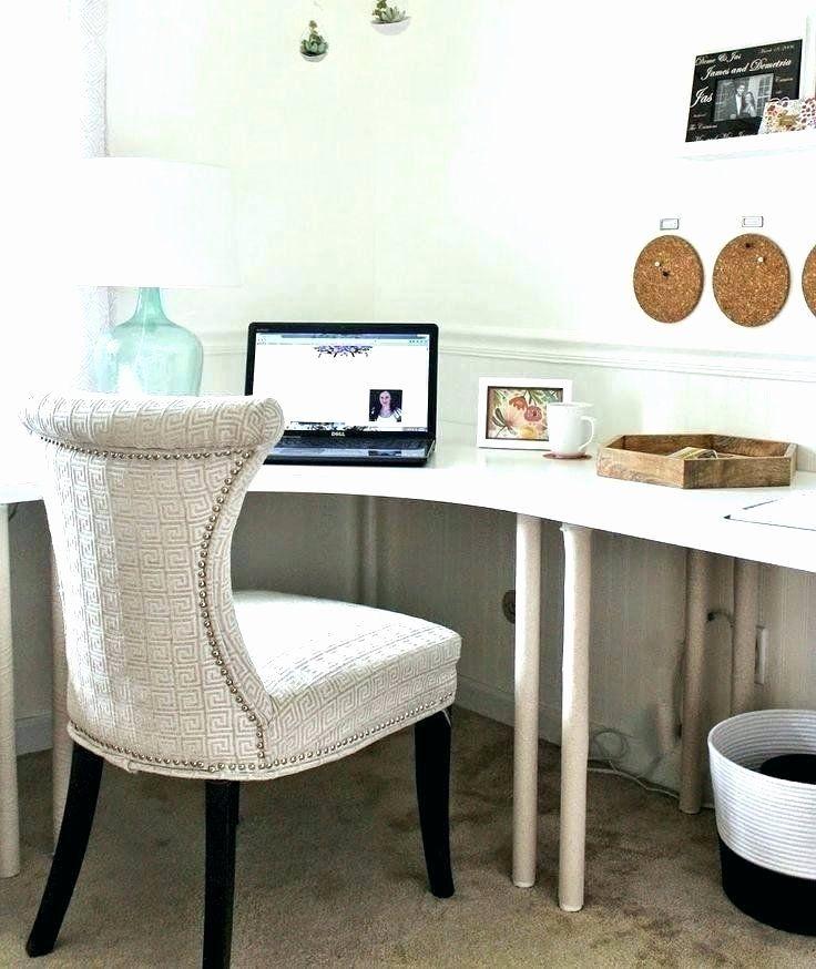 Ikea Living Room Chairs Uk Beautiful Study Table Ikea di ...