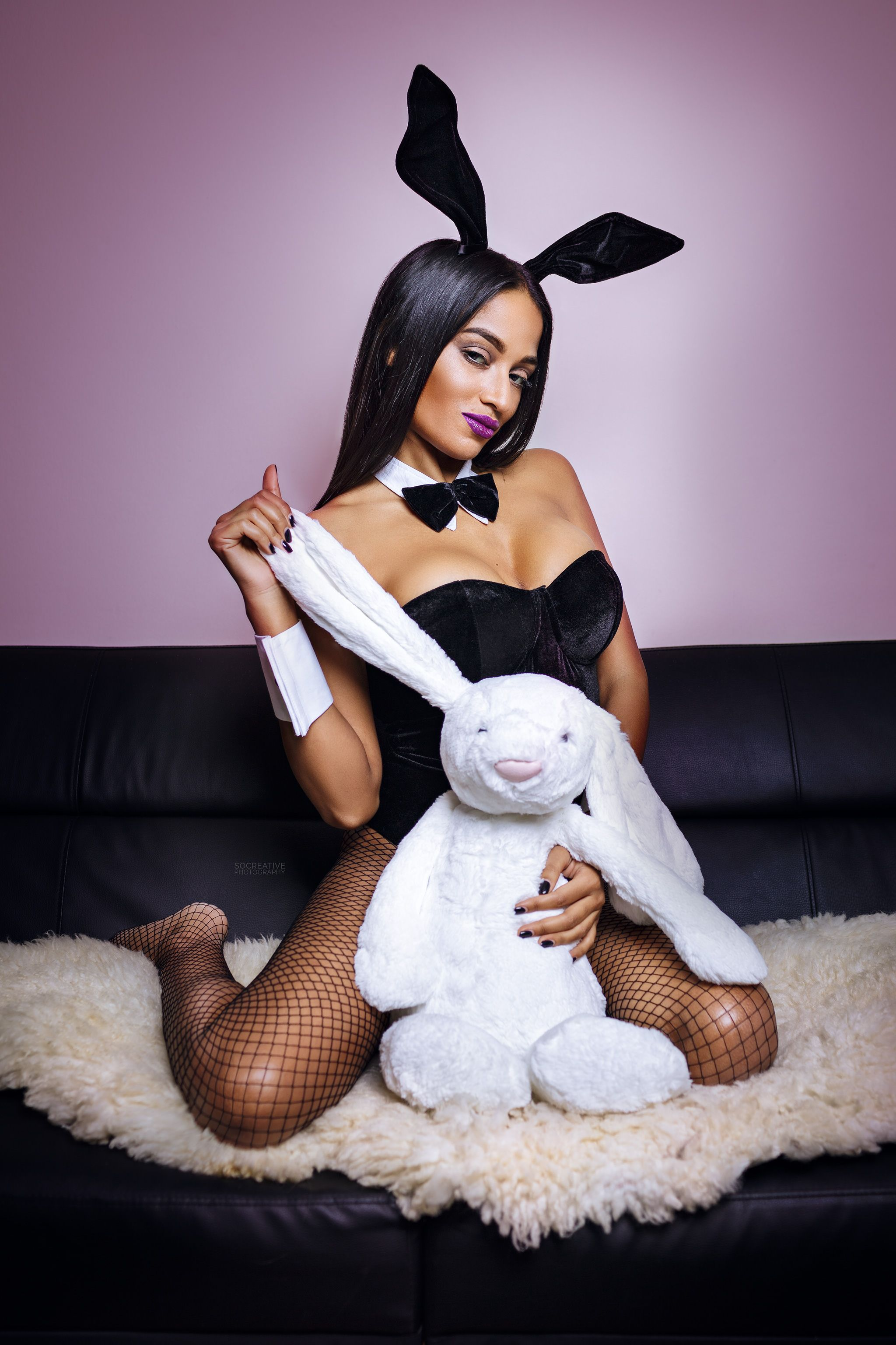 Pin On Sexy Easter