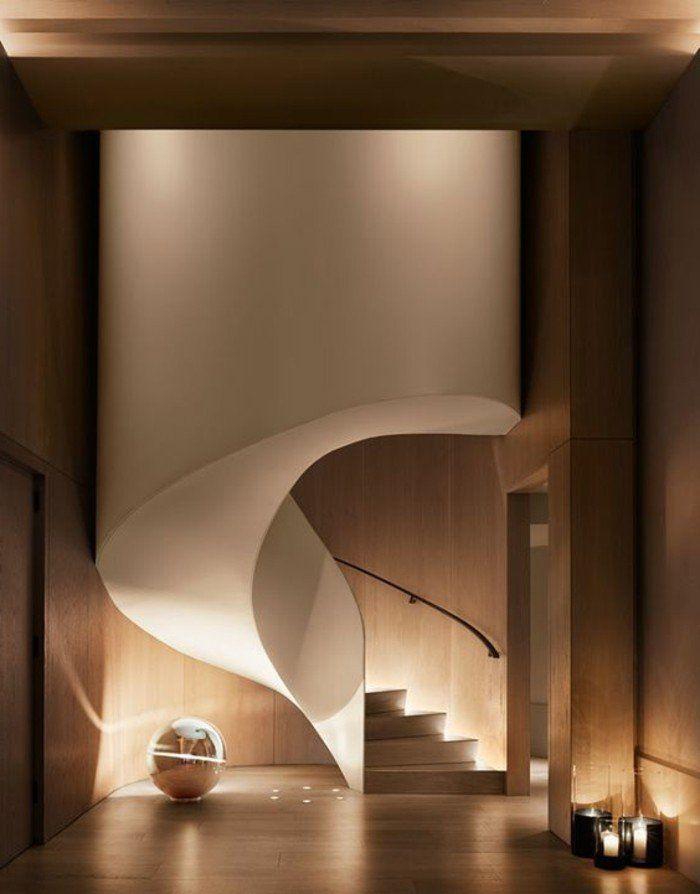 luminaire d int rieur design design de maison. Black Bedroom Furniture Sets. Home Design Ideas