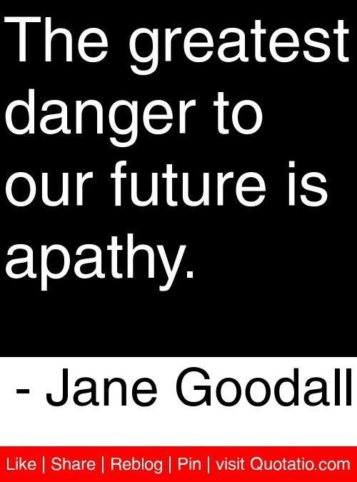 Apathy Quote 40 Rambler Pinterest Quotes Inspirational Quotes Beauteous Apathy Quotes