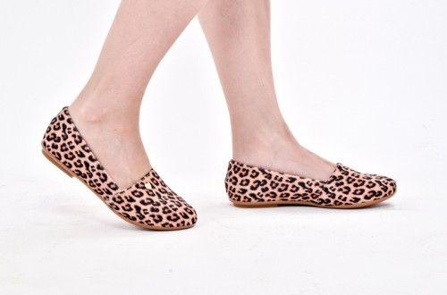 dc5473f60 Loja virtual especializada em sapatos de numeração especial. Sapatos  femininos adultos pequenos Trabalhamos com numerações