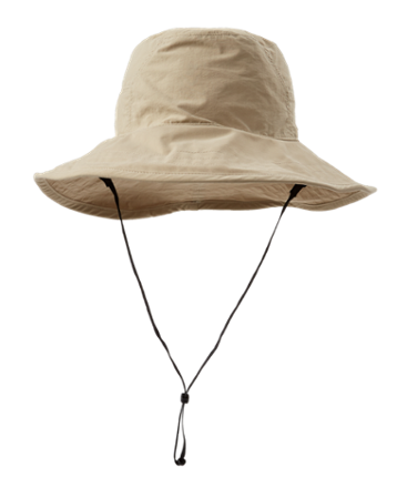 6ff8474648916 ExOfficio BugsAway Sol Cool Adventure Hat Light Khaki
