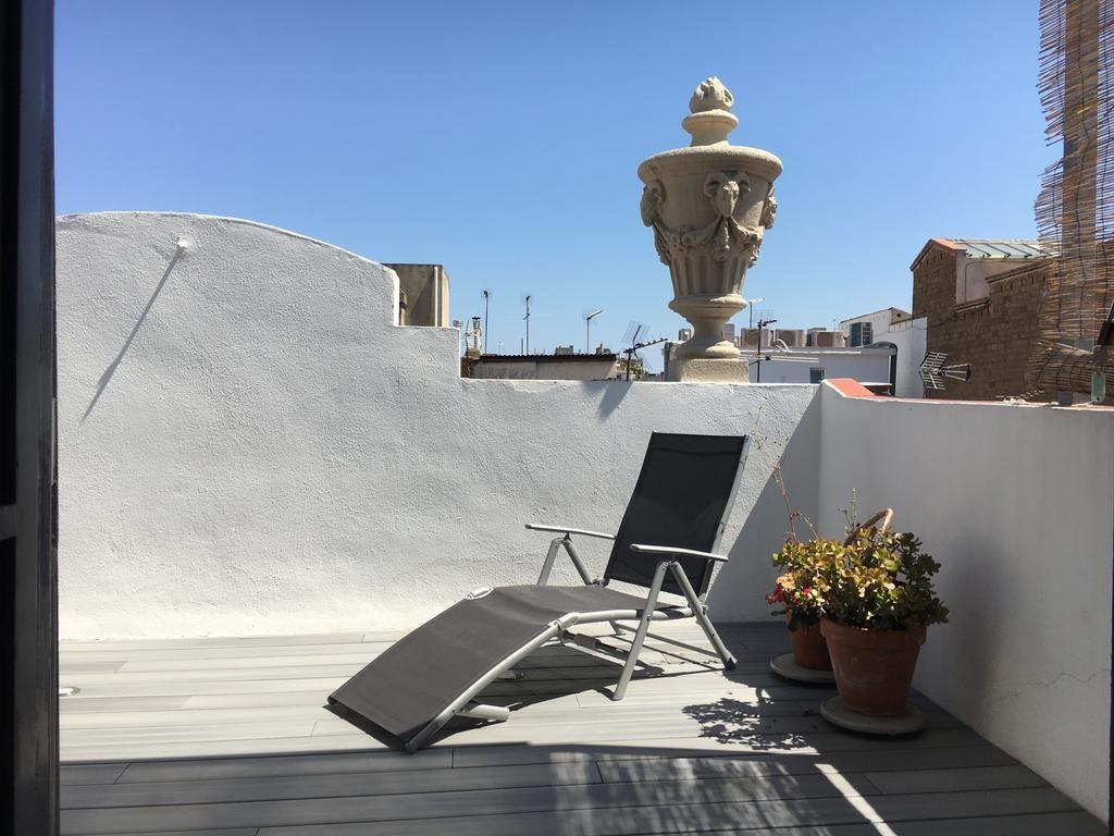 Near Paseo De Gracia Apartments Beautiful Places The Neighbourhood Barcelona