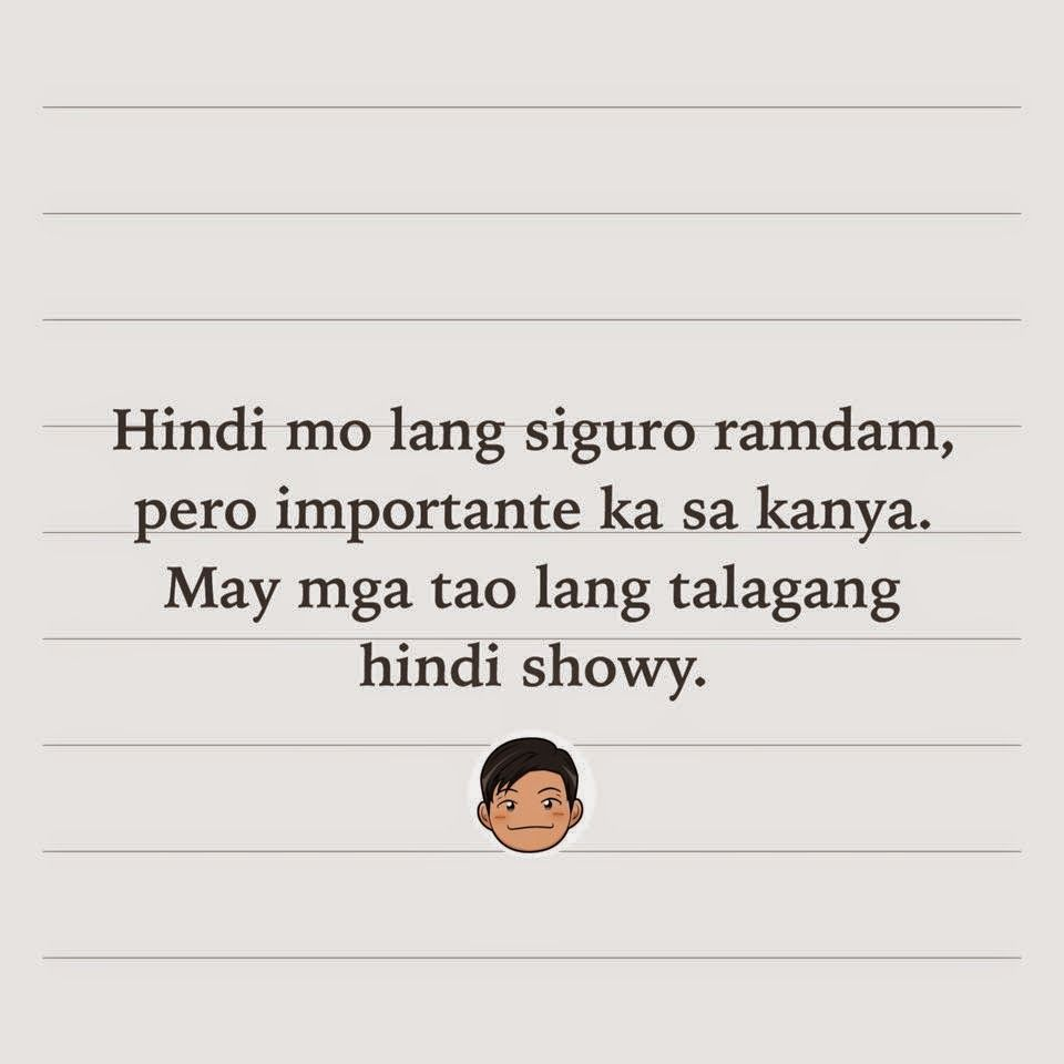 love quotes tagalog torpe TQOSUMRor