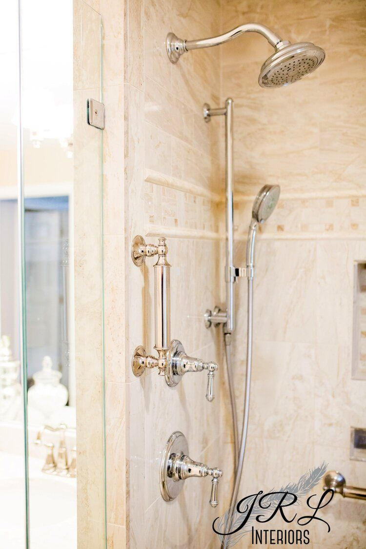 How Much Does It Cost To Remodel A Bathroom Marble Bathroom