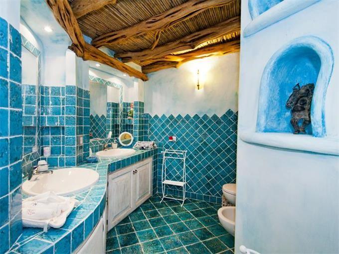 Single Family Home for sales at Unique Pieds Dans L'Eau in Porto Cervo Costa Smeralda  Cala Di Volpe, Olbia Tempio 07021 Italy
