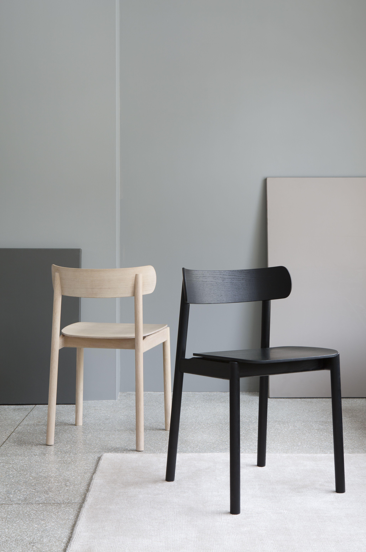 Sedie Alte Da Bar Design tonje chair   wood chair design, chair design, chair design