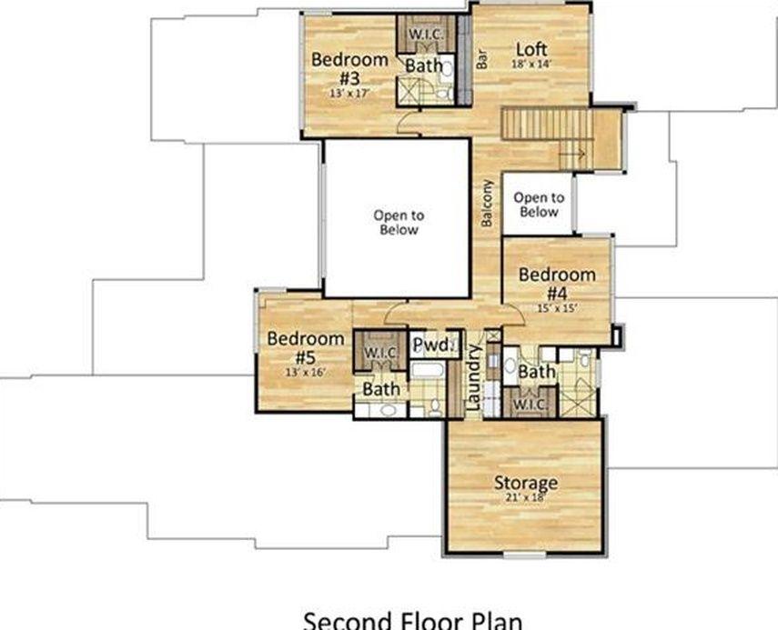 Westlake Home For Sale West Lake Floor Plans Dream House