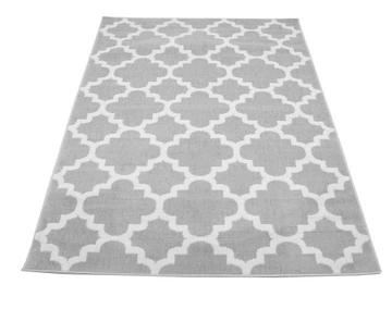 Dywany I Dywaniki Na Allegro Sklep Internetowy Strona 10 Home Decor Decor Rugs